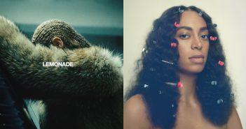 On limes and Lemonade: de Black Pride van de zusjes Knowles