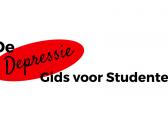 De DepressieGids voor Studenten!